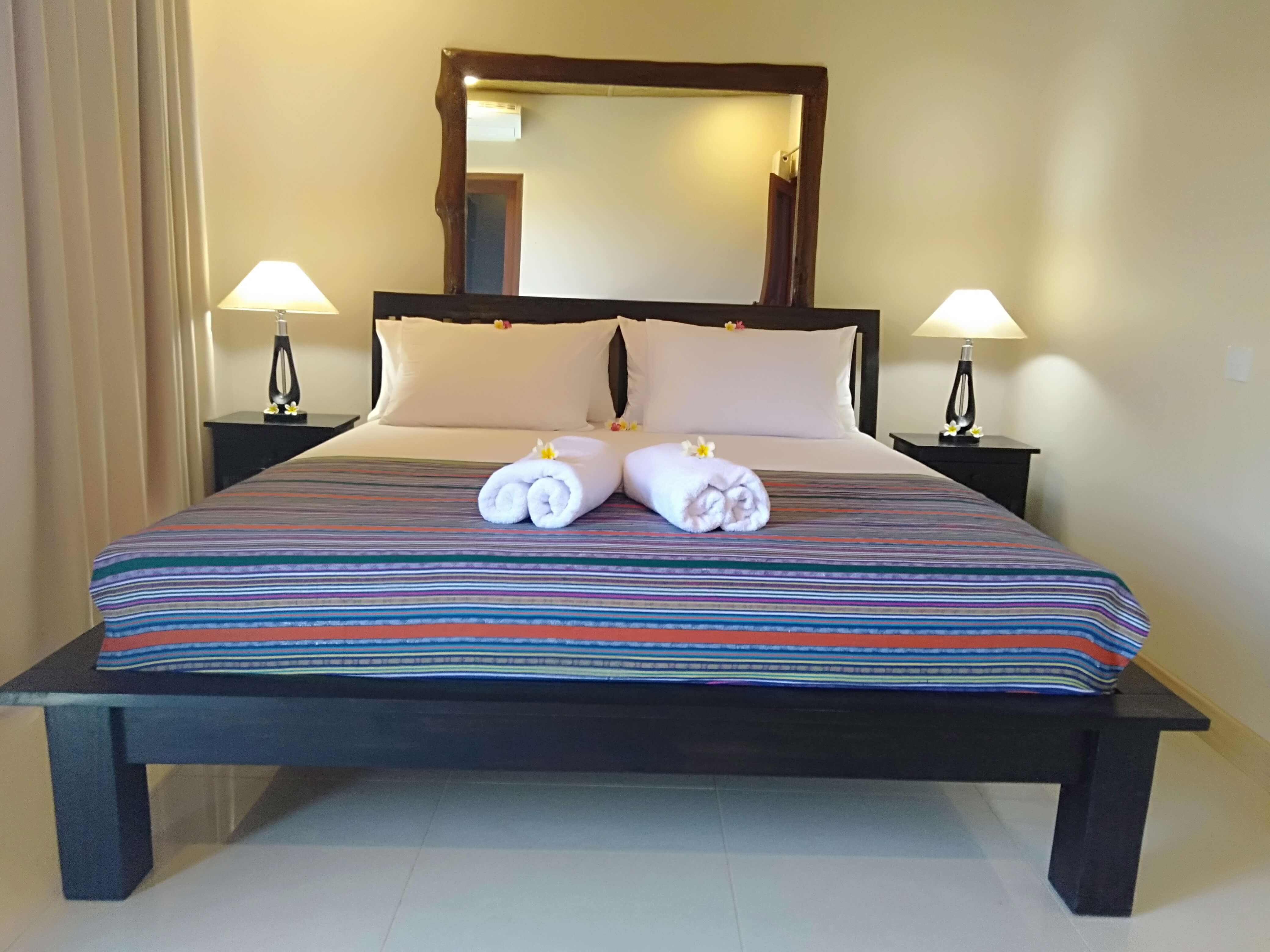 accommodation-in-lombok