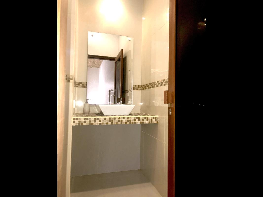 Luxury Accommodation in Lombok